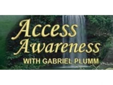 Access Awareness - Life Coaching