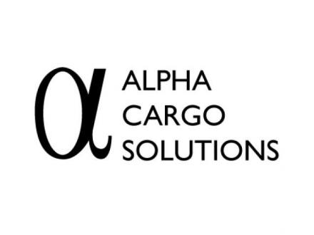 Alpha Cargo Solutions Pty Ltd