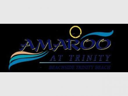 Amaroo Resort Trinity Beach