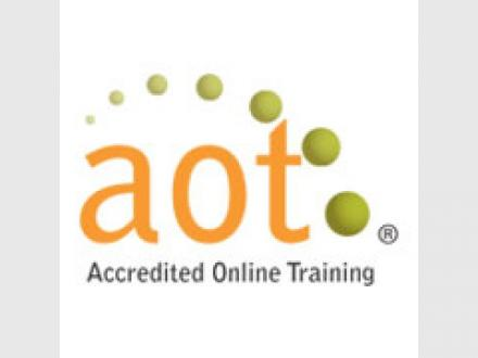 AOT Accredited Online Training
