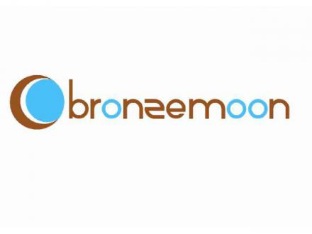 Bronzemoon Outdoors