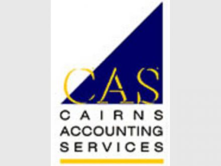 Cairns Accounting Services Pty Ltd