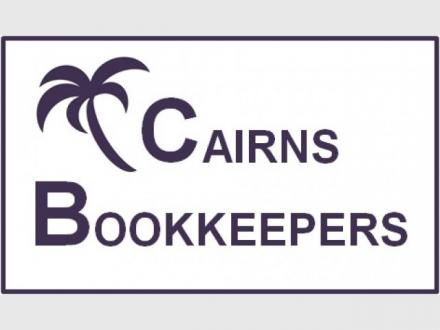 Cairns Bookkeepers