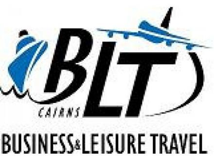 Cairns Business & Leisure Travel