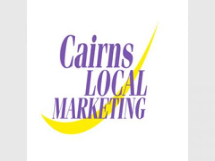 Cairns Local Marketing