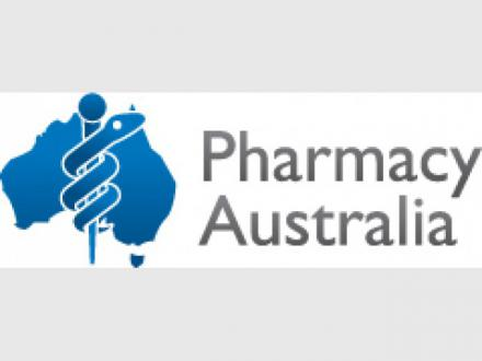 Cairns Pharmacies