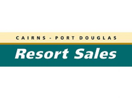 Cairns Port Douglas RESORT SALES - Management Rights