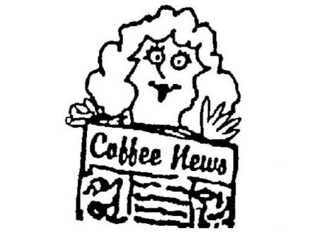 Coffee News FNQ