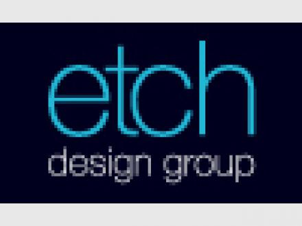 Etch Design Group