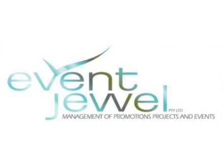 EventJewel - Cairns Event Management