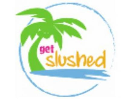 Get Slushed | #1 Slush Machines Hire Company in Cairns