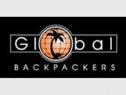 Global Backpackers Central Cairns