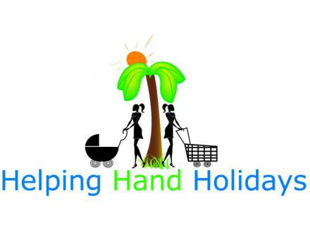 Helping Hand Holidays Baby Equipment Hire Cairns
