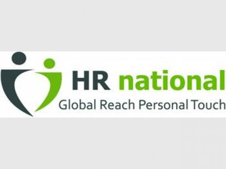HR National