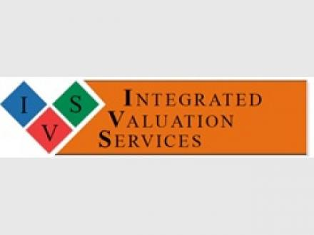 Integrated Valuation Services