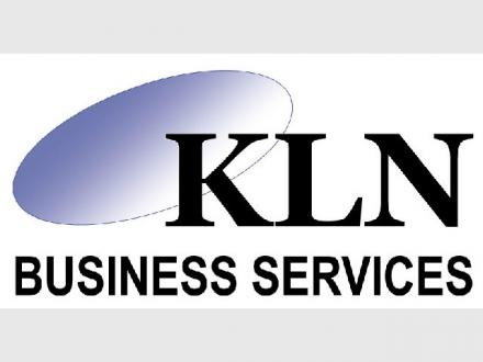 KLN Business Services