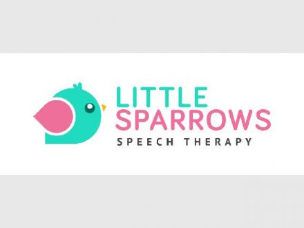 Little Sparrows Speech Therapy