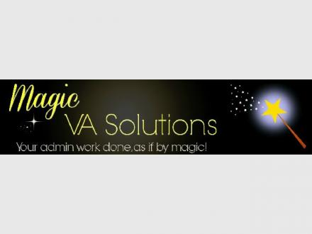 Magic VA Solutions