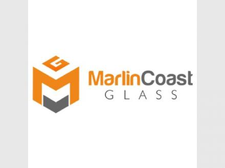 Marlin Coast Glass