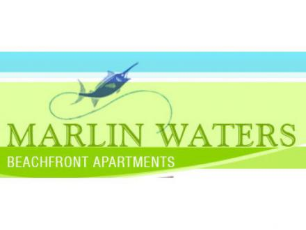 Marlin Waters Beachfront Apartments