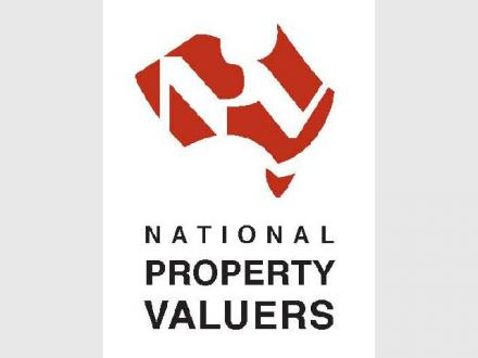 National Property Valuers