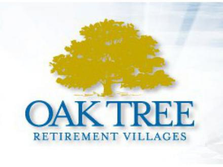 Oak Tree Retirement Village Cairns