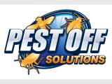Pest Off Solutions