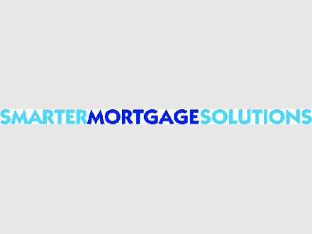 Smarter Mortgage Solutions