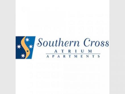 Southern Cross Atrium Apartments
