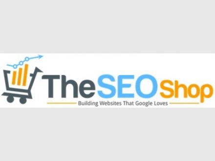 The SEO Shop