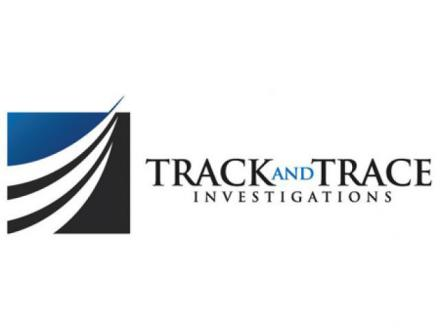 Track And Trace Investigations