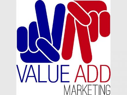 Value Add Marketing