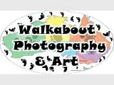 Walkabout Photography and Art
