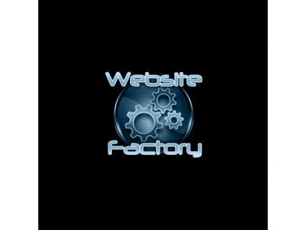 Website Factory