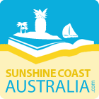 Sunshine Coast Australia