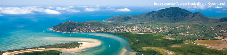 Cooktown & Cape York Peninsula - Things To Do