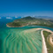 Cooktown & Cape York Peninsula - Tropical North Queensland Holiday Destination thumbnail