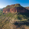 The Outback & Gulf Savannah - Tropical North Queensland Holiday Destination thumbnail